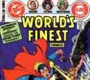 World's Finest Vol 1 278
