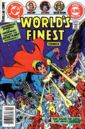 World's Finest Comics 278.jpg