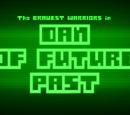Dan of Future Past