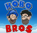 Hobo Bros