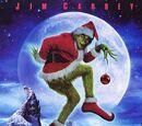 Dr. Seuss' How the Grinch Stole Christmas (2000)