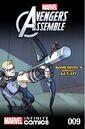 Marvel Universe Avengers Infinite Comic Vol 1 9.jpg