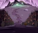 Caverna de Ludo