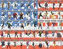 U.S.Avengers Vol 1 1 50 State Variants.jpg