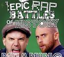 Nice Peter vs EpicLLOYD 2/Rap Meanings