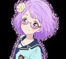 Koharu Nanakura