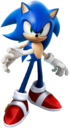 Sonic Wreck It Ralph.png