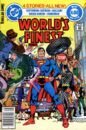 World's Finest Comics 279.jpg
