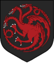 WappenHausTargaryen.PNG