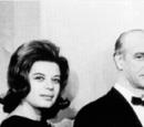 Rebeca (1963)