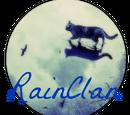 Foxfaith/Art Blog