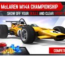 Championship/Events