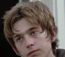 Jake (KeepOnKeepingOn)