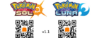 QR Code Actualización Sol Luna 1.1.png