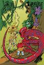 Scooby-Doo Vol 1 102 Textless.jpg