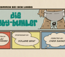 Die Baby-Buhler (Episode)