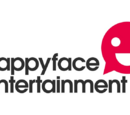 Happyface Entertainment