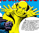 Anthony Druid (Earth-616) from Amazing Adventures Vol 1 1 0001.png