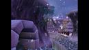 Crash Bandicoot as an Angel 3.png