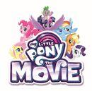 My Little Pony Movie Logo 2017.jpg