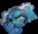 BigBoi Prime