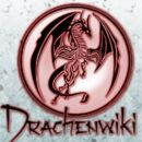 Drachenwiki Logo 2017.jpg