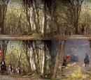 ВВ 1x01/Галерея
