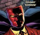 Jonathan Sorrow (Prime Earth)