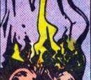 Edward Windhart (Earth-616)