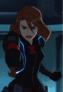 Natalia Romanova (Earth-12041) from Avengers Assemble Season 3 Episode 15.png
