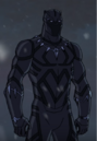 T'Challa (Earth-12041) from Avengers Assemble Season 3 Episode 17.png