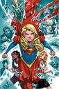 Supergirl Vol 7 5 Textless.jpg