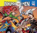 All-New X-Men Vol 2 17/Images