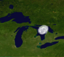 2015 Great Lakes Hurricane Season (YpsiRuss)