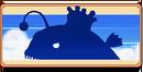 Angler King Silhouette.png