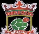 Tuneros Matehuala