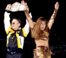 WCW Women's Championship/Gallery