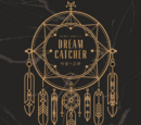 Nightmare (Dreamcatcher)