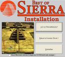 Best of Sierra nr. 11