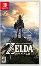 Caja de The Legend of Zelda - Breath of the Wild (Nintendo Switch) (América).jpg