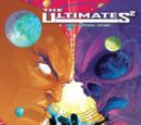 Ultimates 2 Vol 2 3