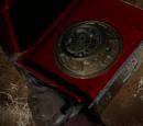 Amulet Askaranu
