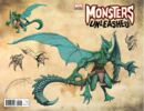 Monsters Unleashed Vol 2 1 New Monster Wraparound Variant.jpg
