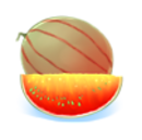 Alchemy Spicy Melon.png