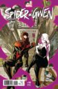 Spider-Gwen Vol 2 16 Johnson Variant.jpg