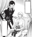 Grisha's family photo.png