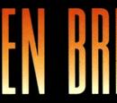 Alien Breed (video game)