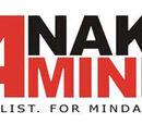 Anak Mindanao