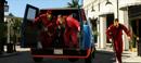 Beta-BugstarsVan-GTAV-TheJewelStoreJob-Trailer.png