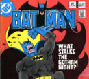 Batman Vol 1 351